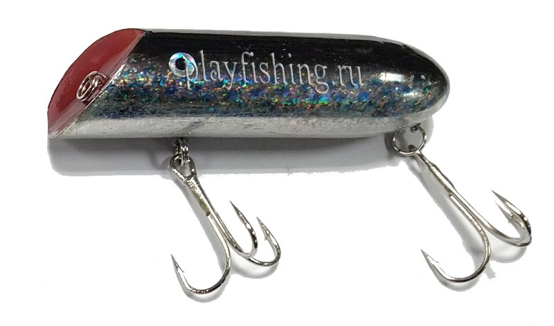 Воблеры Playfishing Freak 80