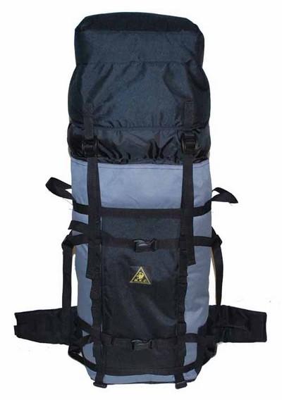 Походные рюкзаки 80 литров дорожные чемоданы-тележки